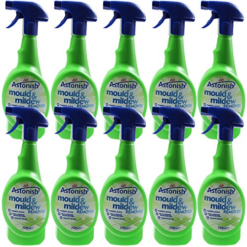 astonish-10-piece-750ml-mould-mildew-remover-bathroom-shower-kitchen-household-cleaner