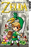 The Legend of Zelda 08: The Minish Cap