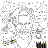 Solomun - Selected Remixes 2009-2015