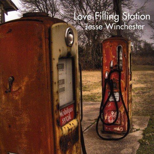 love-filling-station