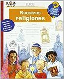 Nuestras religiones (¿Qué?)