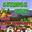 Sjindig Time