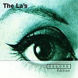 The La's: The La's (Deluxe Edition) (Audio CD)
