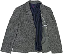 Paul Smith – Chaqueta de traje – para niño