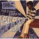 The Sweet Sound Of..-Reggae Anthology