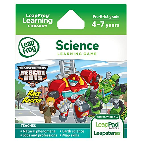 leapfrog-explorer-learning-game-transformers-rescue-bots-englische-sprache-uk-import