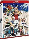 One Piece. La Película [Blu-ray]