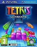 Tetris Ultimate [import europe]