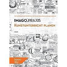 Kunstunterricht planen (IMAGO.Praxis)