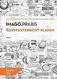 ISBN 3867365210