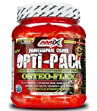 Amix Opti-Pack Osteo Flex 30 Packs