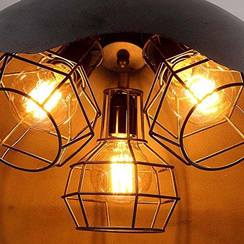 bbslt-vintage-hierro-candelabros-de-vidrio-de-arte-restaurantes-y-bares-la-personalidad-creadora-la-