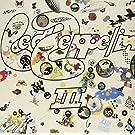 Led Zeppelin III [Remastered Original Vinyl]