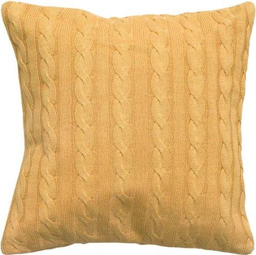 irlandais-decoratifs-taie-doreiller-coton-moutarde-18hx18w-poly