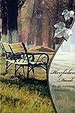 Trauer Danksagungskarten Trauerkarten ohne Innentext Motiv Baum 10 Klappkarten mit weißen Umschlägen Dankeskarten Dankeschön Karten Danke sagen (K/H47)
