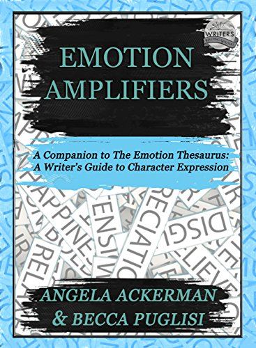 emotion-amplifiers