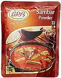 GRB Sambar Powder, 100g