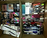 50 Piece Wholesale Loreal and Maybelline Cosmetics Lot,assorted by Maybelline