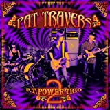 Pt-Power-Trio-II