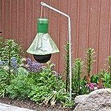VOSS.garden 'multiTrap Bremsenfalle und Wespenfalle