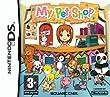 Square Enix My Pet Shop