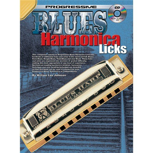 progressive-blues-harmonica-licks-fur-mundharmonika