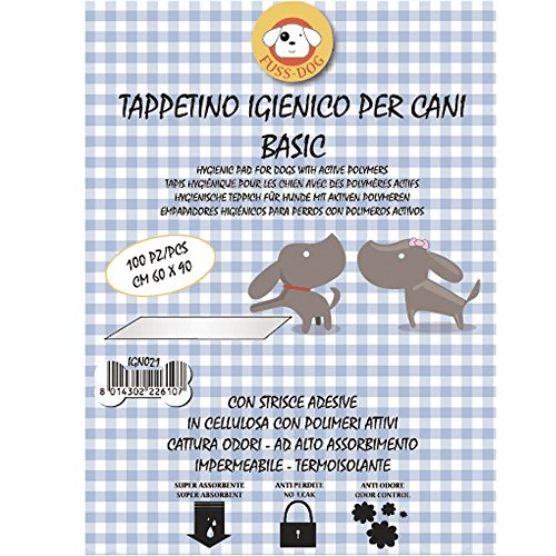 tappetini-igienici-assorbenti-cane-60x90-100-pz-ferribiella