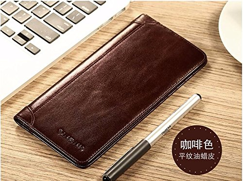 hoom-portafoglio-zip-di-grandi-dimensioni-attorno-al-portafoglio-di-moda-in-pelle-telefono-cellulare