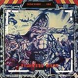 Cloven Hoof: Fighting Back (Audio CD)
