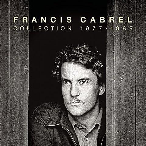 Cockenpot Francine - La Collection