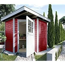 weka gartenhaus schweden my blog. Black Bedroom Furniture Sets. Home Design Ideas