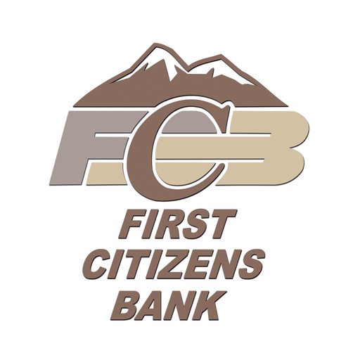 first-citizens-bank-of-butte