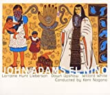 John Adams - El Nino