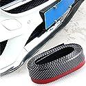 Auto-Auto-Schutz-Front Heckspoiler Rock 96 Zoll Universal