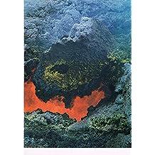 terra pericolosa terremoti eruzioni vulcaniche frane alluvioni tsunami perch avvengono e come possiamo difenderci
