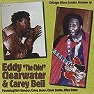 Chicago Blues Session /Vol.23