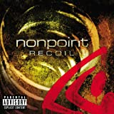 Recoil (Explicit Content) (U.S. Version) [Explicit]