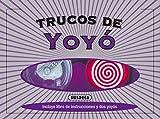 Trucos de yoyó (Mi gran caja de .) - Best Reviews Guide