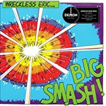 Big Smash [Vinyl LP]