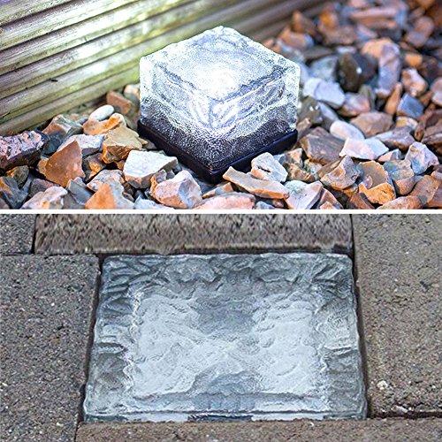 newnen-solar-glass-ice-brick-lights-waterproof-4-leds-solar-lights-lawn-for-outdoor-lights-solar-gar