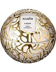 BABOR HSR Extra Firming Eye Cream, luxuriöse Anti-Falten Augen-Creme, 1er Pack (1 x 30 ml)