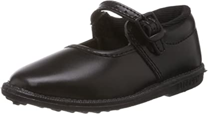 Prefect (from Liberty) S/Girl EVA Formal Shoes