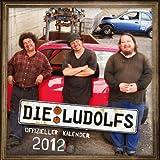 Die Ludolfs 2012 Calendrier