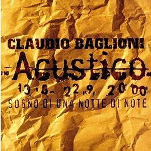 Claudio Baglioni - Pag 2