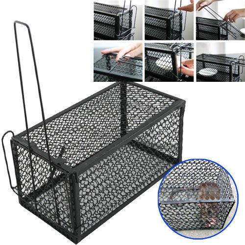 generic-yanhonguk3150821-27-1yh4619yh-rol-no-posion-outdoor-live-l-catcher-p-2-rat-cage-trap-2-rat-c