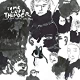 Some Loud Thunder (10th Anniversary Edition) [VINYL]