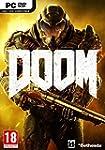 Doom - EU Edition (PC DVD)