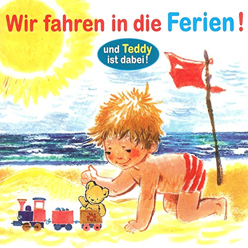 Auf Der Wiese Gedicht By Marianne Klußmann On Amazon Music
