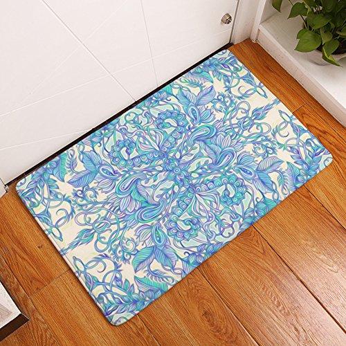 yj-ours-geometrique-abstrait-fleur-motif-rectangle-paillasson-de-cuisine-chemin-de-sol-antiderapant-