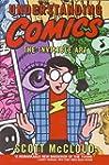 Understanding Comics: The Invisible Art